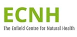Enfield Centre For Natural Health Limited